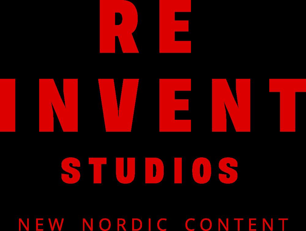 REinvent Studios