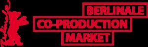 Berlin Co production market