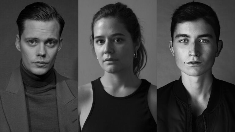 Björn Runge to direct SF Studios' new film adaption